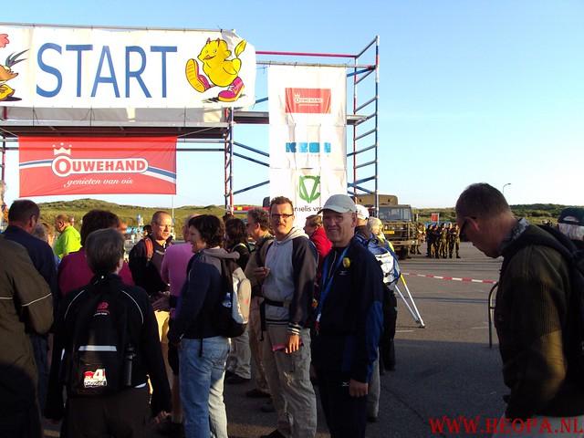 06-06-2009    De Kippenloop 42 Km (8)