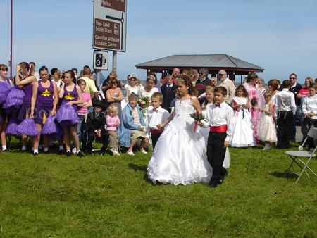 Holyhead Maritime, Leisure & Heritage Festival 2007 085