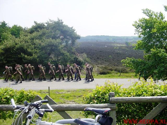 Schaarsbergen    03-06-2006                   40 Km  (48)
