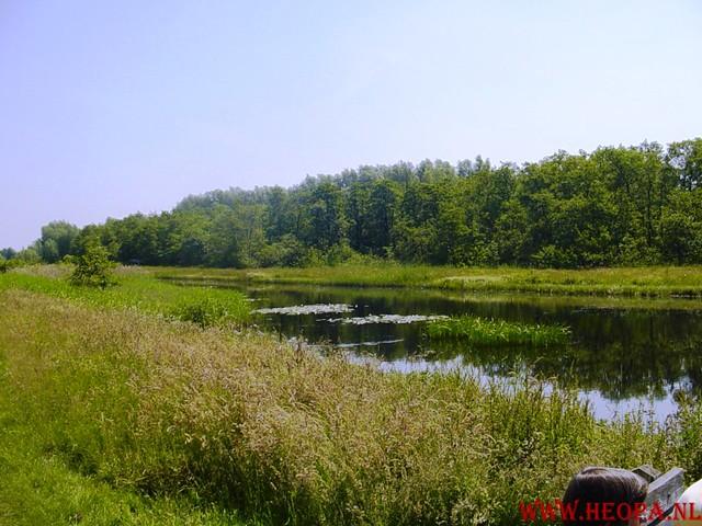 Oud Zuilen      16-06-2006                    40 Km (30)