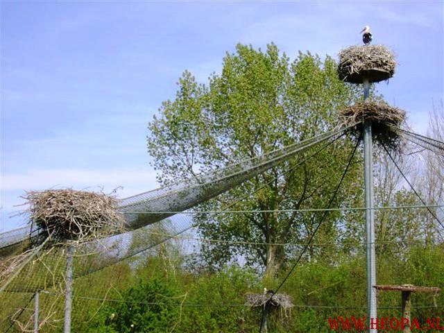Lelystad   40 km  14-04-2007 (19)