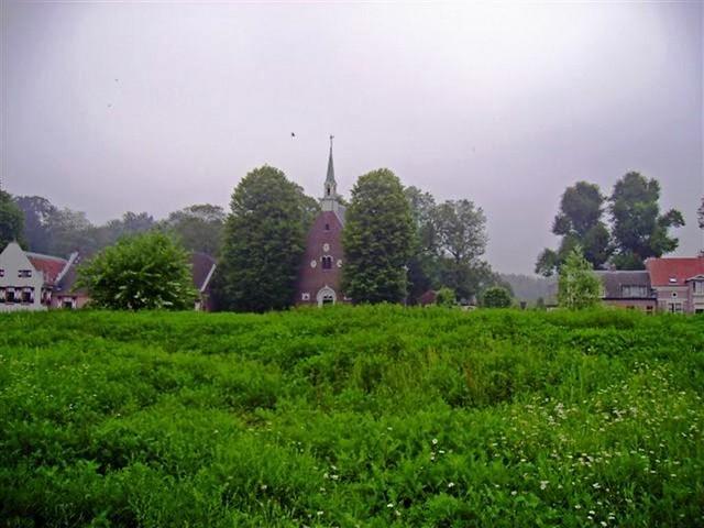 Oud Zuilen 20070609   40 km (4)