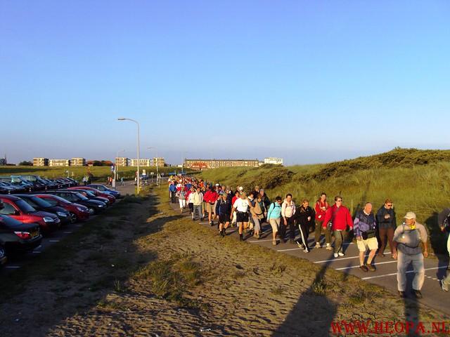 06-06-2009    De Kippenloop 42 Km (9)