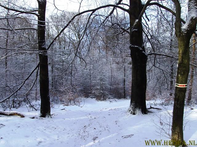 Ugchelen 30-01-2010 30Km (53)