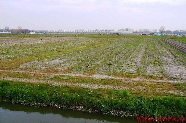 7 E Zemansloop 19-04-2008 40 KM (31)