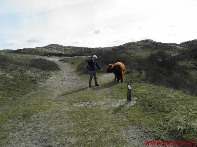 Castricum 15-04-2012 26 Km (29)