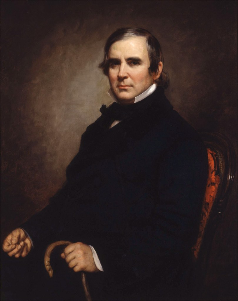 William_B_Ogden_by_GPA_Healy,_1855