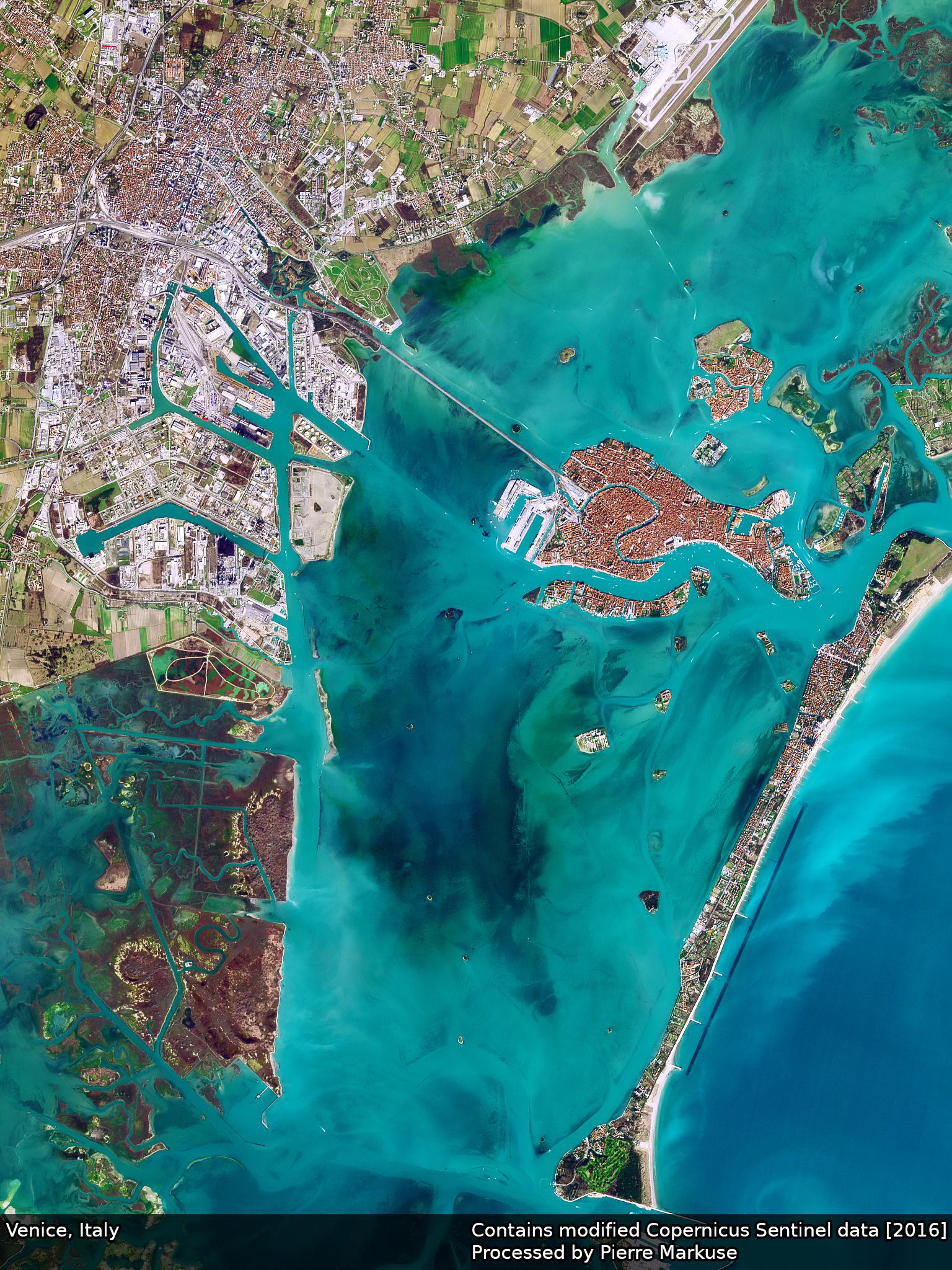Venice_S2A_MSI_432_crop_10