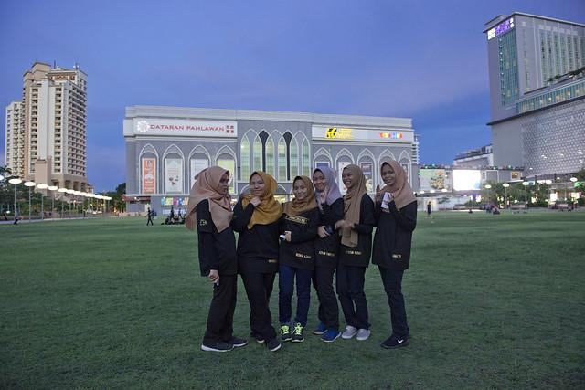MYS051 Hatten Square - Malacca - Malaysia