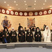 June 24, 2016: Induction Ceremony into the Orthodox Academy of Crete