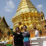 01 Viajefilos en Chiang Mai, Tailandia 138