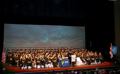 Graduation 5-3-13 155a