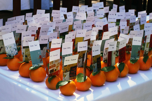 IMG_7805-81 clementine place cards | by godutchbaby