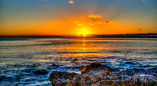 Haleiwa Sunset Too | by Floyd Manzano