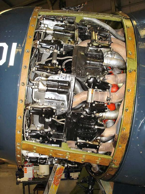 F8F-2P Bearcat (2)