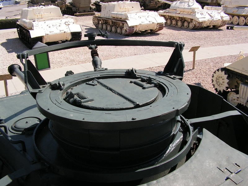 PzKpfw IV Ausf.J (11)
