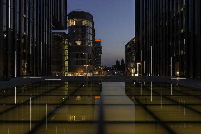 contemporary lights