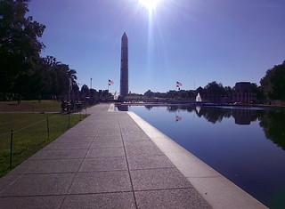 March on Washington 2013 29415 | by tedeytan