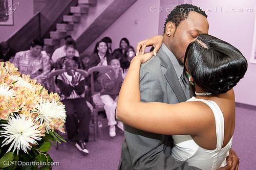 Francis_Wedding-17.jpg