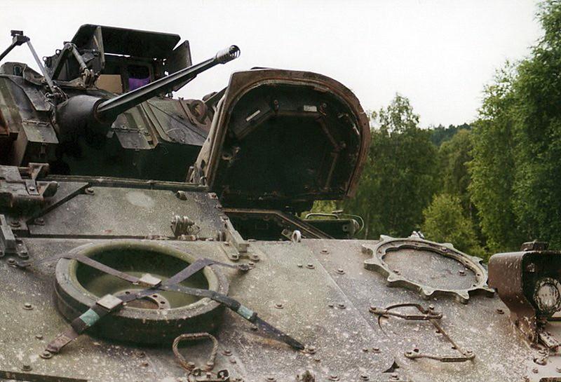 M3A2 Bradley (11)