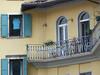 Riva del Garda, foto: Petr Nejedlý