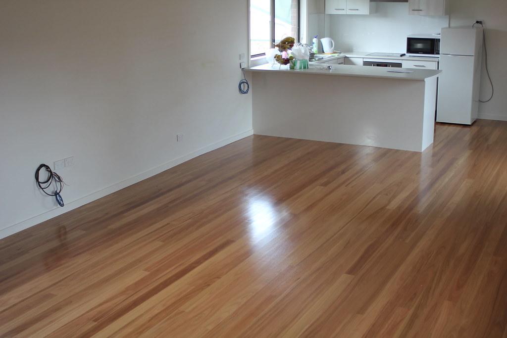 kitchen timber floor coveringtimber floors pty ltd