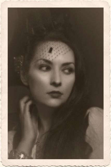 Resultado de imagem para widow vintage