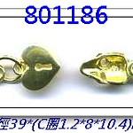 GZ-801186---青銅色