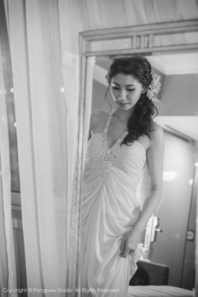 胖哥自助婚紗-婚禮紀錄-新娘秘書-36