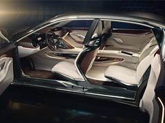5 - BMW-2014-Vision-FL-INT01