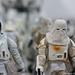 Entrevista a Gaby Navarro: 'Star Wars es un cuento de hadas atemporal' en CINE