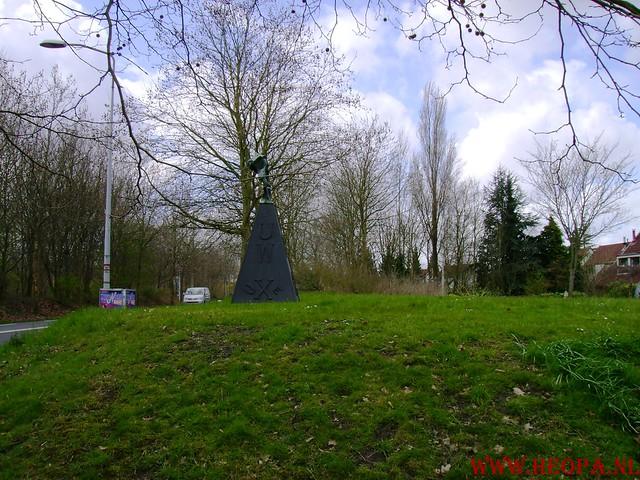 W.s.v. De Opstap'94  Almere 29 Km JPG  (26)
