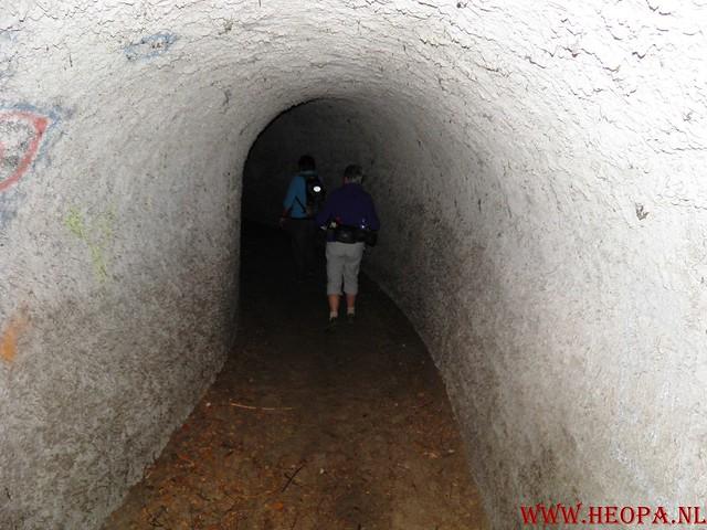 20-10-2012     Wedeblick-   Driebergen        25 Km (55)