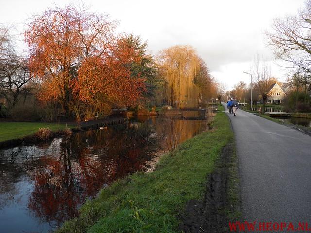 17-12-2011 Gouda 25.5 Km  (13)