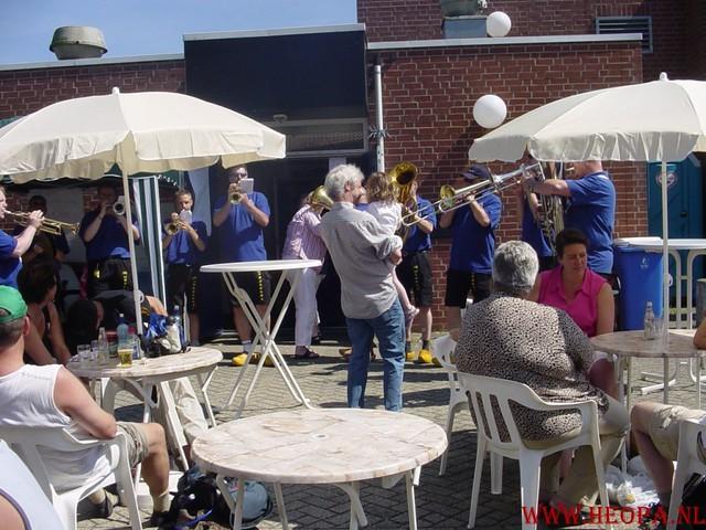 Oud Zuilen      16-06-2006                    40 Km (58)