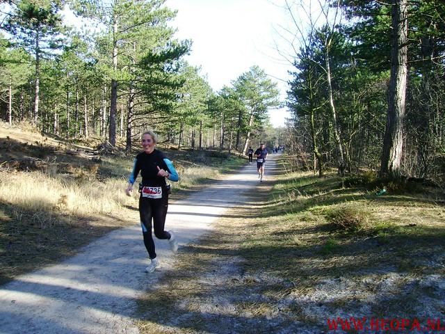 Schoorl 10-02-2008 25 Km (55)