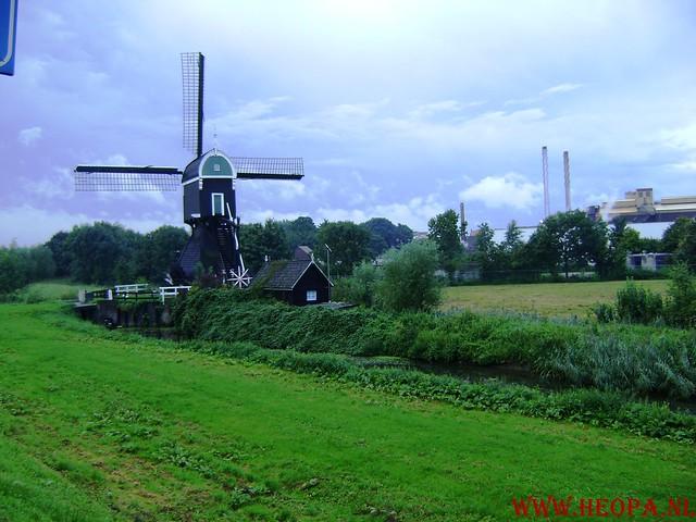 Leerdam  40 Km 23-08-2008 (7)