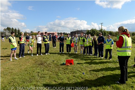 101-SPORTS DAY-_AD47040