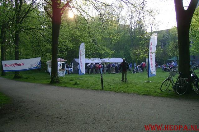 Den Haag          03-05-2008   41.35 Km (2)