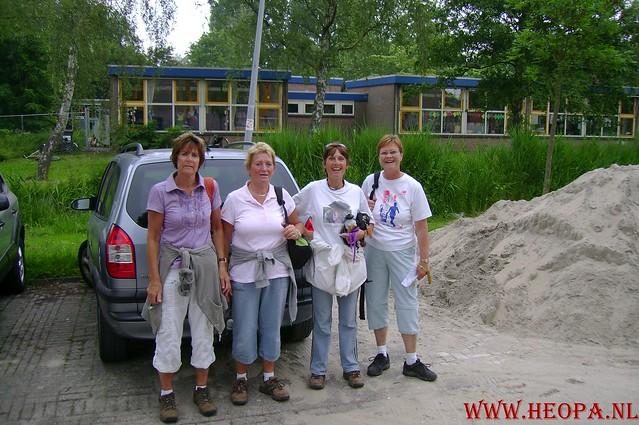 Monnickendam        31-05-2008         40 Km (81)