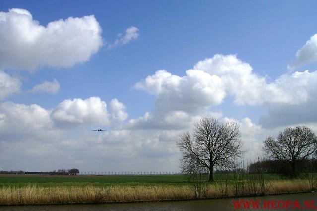 Natuurlijk Flevoland  12-04-2008  40Km (47)