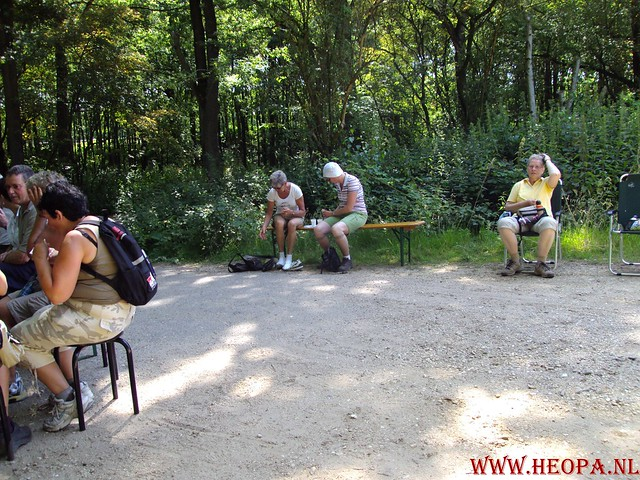 04-07-2009      De Fransche Kamp 23 Km (49)