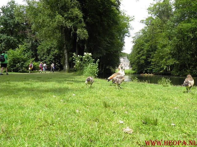 16-06-2012     Falcon - Walk     32 Km (102)
