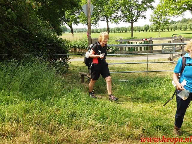 2016-05-21           Scherpenzeel             46 Km  (123)