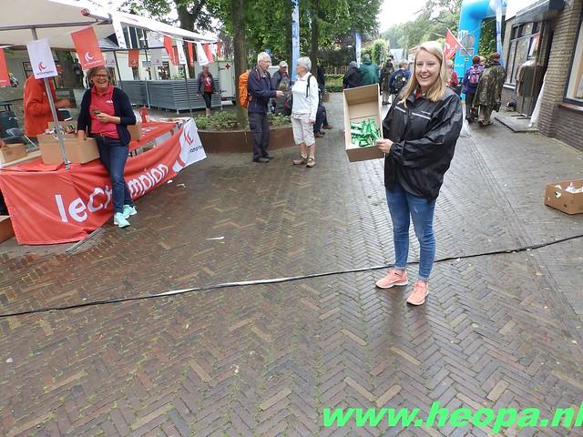 2016-06-15   Alkmaar 1e dag    27 Km  (112)