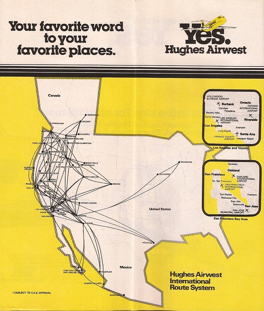 RWtt28OCT79 03 | Hughes Airwest System Timetable - October 2 ... on central airlines route map, air niugini route map, iberia route map, twa route map, national airlines route map, eastern air lines route map, horizon air route map, republic airlines route map, delta air lines route map, aeroperu route map, american airlines route map, skywest airlines route map, air south route map, luxair route map, great northern route map, compass airlines route map, british airways route map, alaska airlines route map, germanwings route map, aeroflot route map,