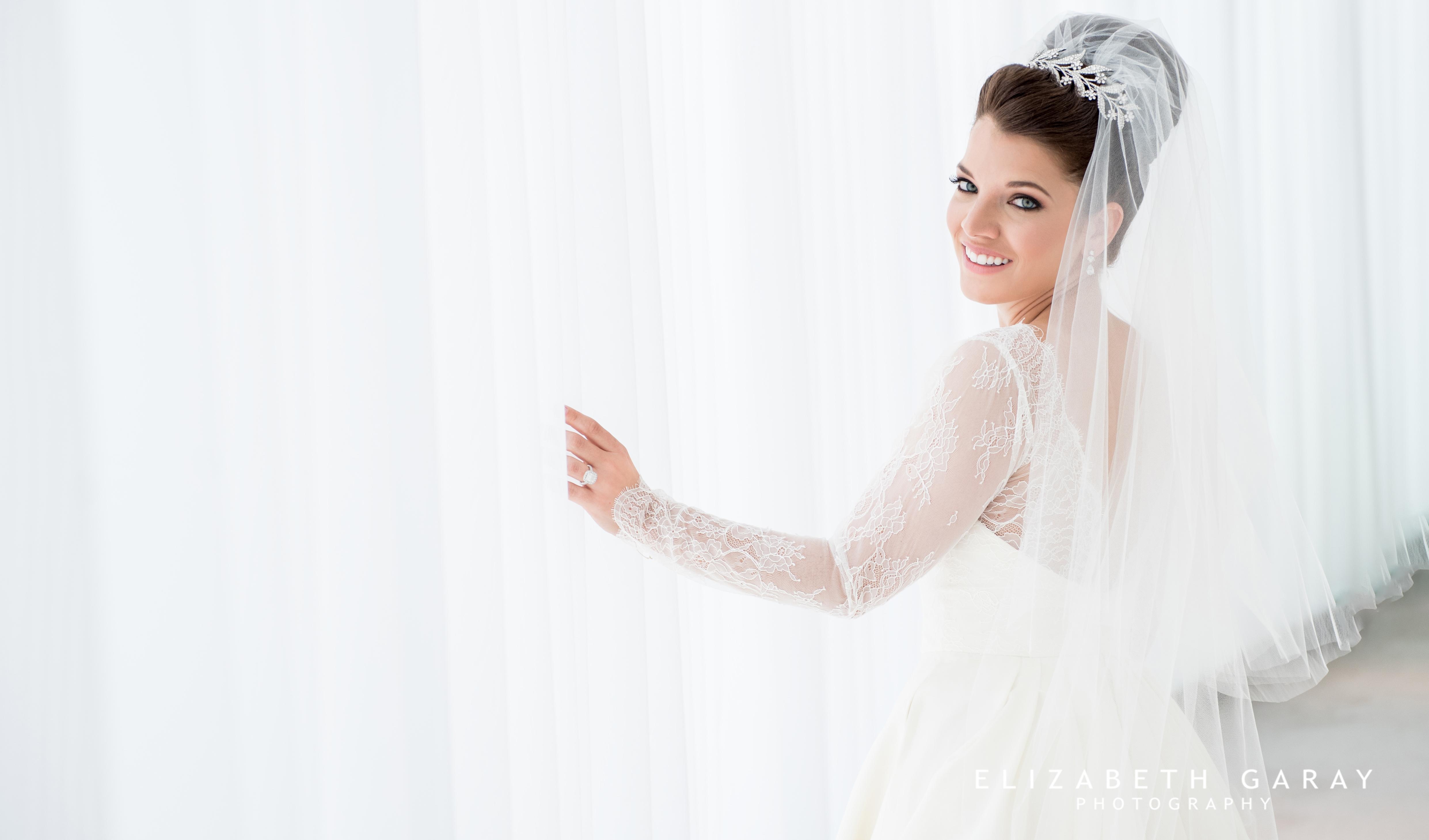 Wedding Makeup Artist In Miami Saubhaya Makeup