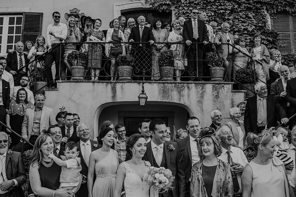 portugal-wedding-photographer_CD_53