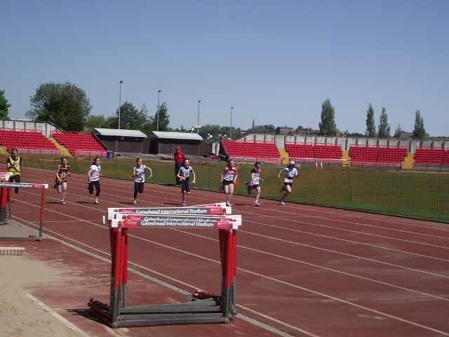 minors athletes league 2012 014 (640x480)