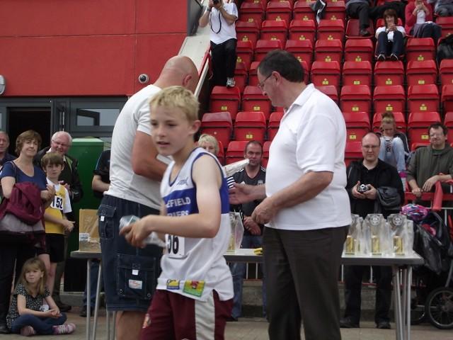 minors athletes league 2012 019 (640x480) (2)